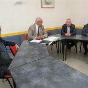 2018-12-07 Commune - Visite Sous-Préfet_resized