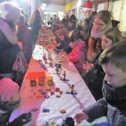 2018-12-14 Ecole JP Timbaud 1er marché de Noël (1)_resized