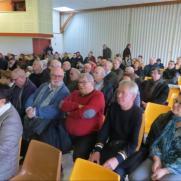 2019-01-06 Voeux municipalité_resized