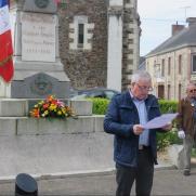 2019-05-07 Commémoration armistice 1945 (2)_resized