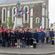 2019-05-07 Commémoration armistice 1945 (5)_resized