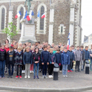 2019-05-07 Commémoration armistice 1945 (6)_resized