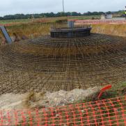 2019-10-17 Visite chantier éolien (3)