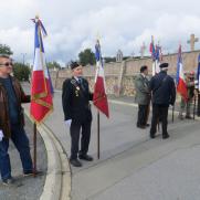 2019-10-24 Dévoilement plaque hommage Fusillés Châteaubriant (1)
