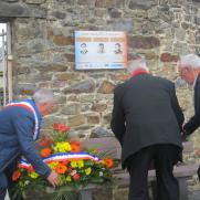 2019-10-24 Dévoilement plaque hommage Fusillés Châteaubriant (10)