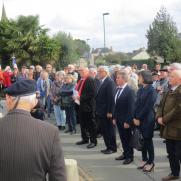 2019-10-24 Dévoilement plaque hommage Fusillés Châteaubriant (4)