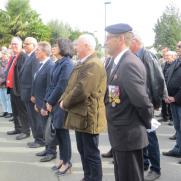 2019-10-24 Dévoilement plaque hommage Fusillés Châteaubriant (5)