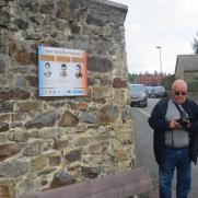 2019-10-24 Dévoilement plaque hommage Fusillés Châteaubriant (9)