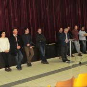 Voeux Maire 2020 - 2020-01-10 (6)