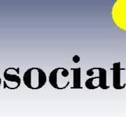 Associations-logo-1