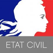 etat-civil