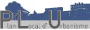 PLU Logo 2