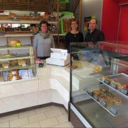 2019 04 01  la boulangerie à St Aubin_resized