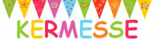 Kermesse de l'école Sainte-Laura Montoya le 23 juin 2019