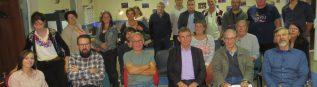 L'ARCEL présente son bilan et ses objectifs aux élus