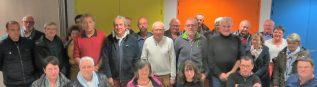 600 aubinois ont signé une pétition pour soutenir un projet communal