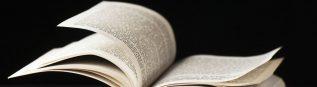 Permanences de la Bibliothèque Intercommunale en juillet et août