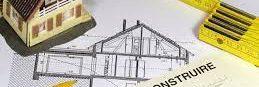 Besoin de conseils pour votre projet de construction ?