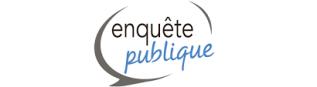 Enquête publique sur la révision du PLU et la délimitation des abords du Menhir des Louères