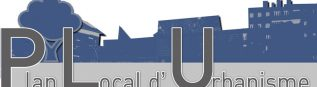 Réunion publique le 27 mai 2019 – Révision du PLU